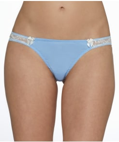b.tempt'd by Wacoal Most Desired Thong