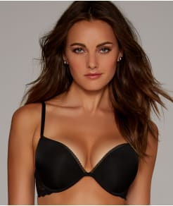 Calvin Klein Seductive Comfort Convertible Push-Up Bra