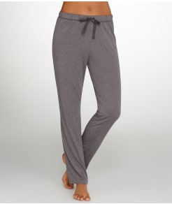 Calvin Klein Liquid Jersey Knit Lounge Pants