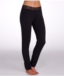 Calvin Klein Seductive Comfort Pajama Pants