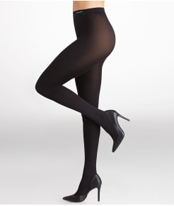 Calvin Klein Hosiery Opaque Essentials Infinite Tights