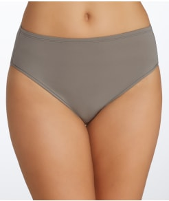 Camio Mio Smoothing Hi-Cut Brief