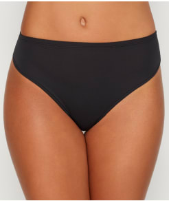 Camio Mio Smoothing Thong