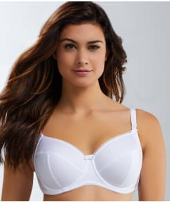 Charnos Superfit Everyday Bra