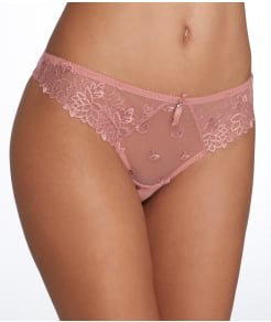 Charnos Suzette Thong