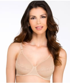 Chantelle Tamaris Seamless Lace Bra