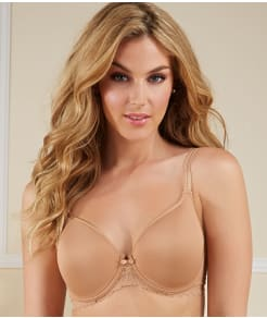 Chantelle Merci T-Shirt Bra