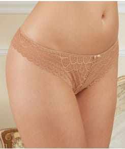 Chantelle Merci Lace Tanga
