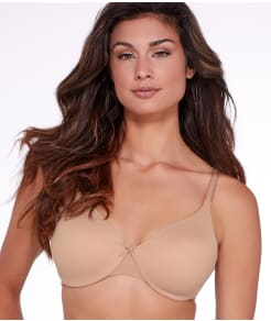 Chantelle Velvet Touch Seamless Bra