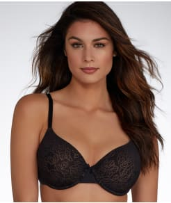 Chantelle Velvet Touch Convertible T-Shirt Bra