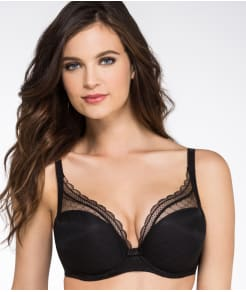 Chantelle C Chic Sexy Convertible Push-Up Bra