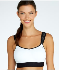 Champion Maximum Control Show Off Sports Bra