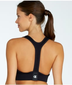 Champion Medium Control Absolute Wire-Free Sports Bra