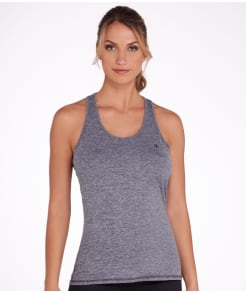 Champion Absolute Performance Tank