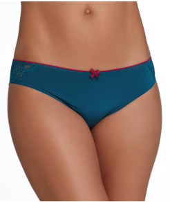 Cleo by Panache Morgan Brief