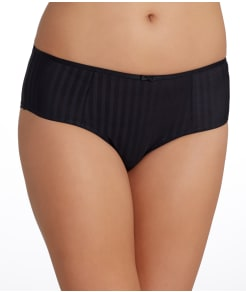 Cleo by Panache Lexi Brief
