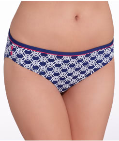 Cleo by Panache Lucille Classic Swim Bottom