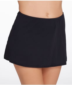 Coco Reef Master Classic Skirted Bottom