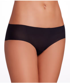 Cosabella Aire Hot Pants