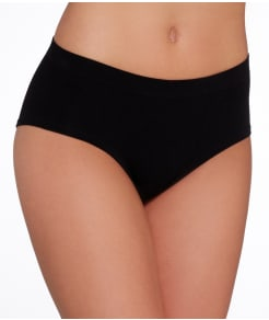 Cosabella Free Low Rise Hot Pants