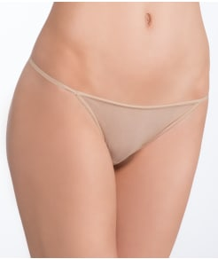 Cosabella Soire String Thong