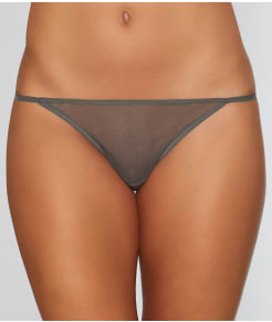 Cosabella Soire Italian Low Rider Thong