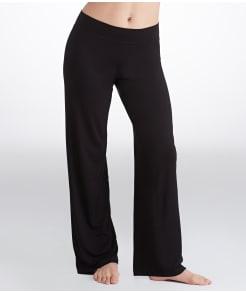 Cosabella Talco Microfiber Pajama Pants