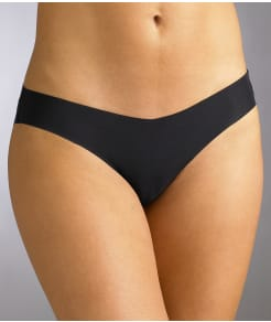 Commando Low Rise Thong