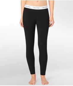 Calvin Klein Modern Cotton Pajama Leggings