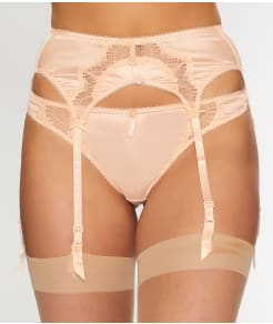 Dita Von Teese Star Lift Garter Belt