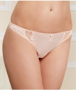 Dita Von Teese Star Lift G-String