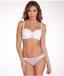 DKNY Seductive Lights Balconette Bra