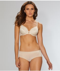 DKNY Fusion Perfect Coverage T-Shirt Bra