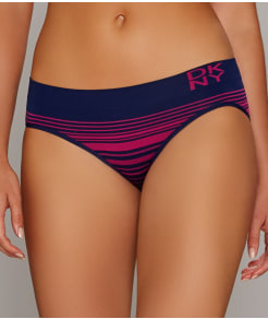 DKNY Energy Seamless Hipster
