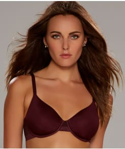 DKNY Modern Lights T-Shirt Bra