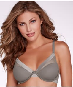 DKNY Modern Lights Demi T-Shirt Bra