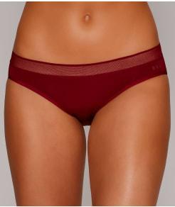 DKNY Signature Seamless Bikini