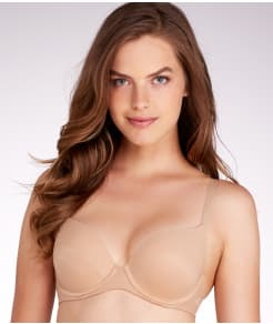 DKNY Fusion Custom Lift Convertible T-Shirt Bra