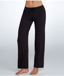 DKNY Urban Essentials Modal Lounge Pants