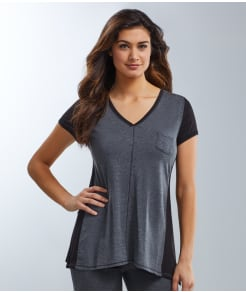 DKNY Urban Essentials Modal Sleep Tee