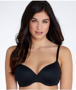 Dominique T-Shirt Bra