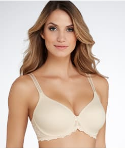 Dominique Seamless T-Shirt Bra