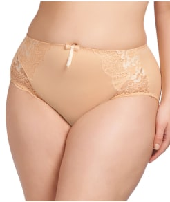 Elomi Amelia Brief