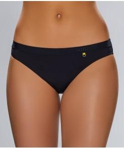 Elle Macpherson Body The Body Bikini