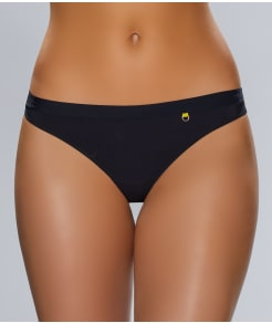 Elle Macpherson Intimates The Body Thong