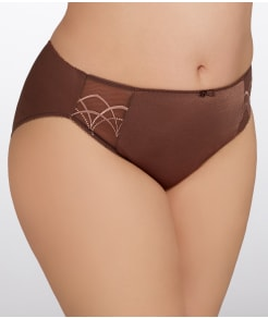 Elomi Cate Hi-Cut Brief