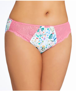 Elomi Maya Brief