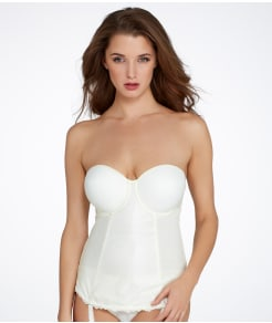 Fantasie Ella Basque Bustier