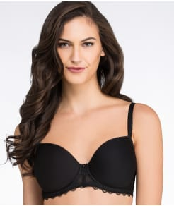 Fantasie Eclipse Balcony T-Shirt Bra