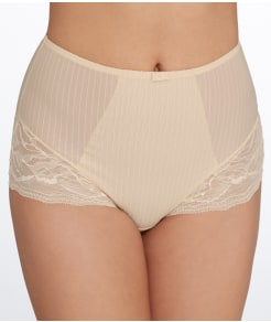 Fantasie Zoe High-Waist Brief